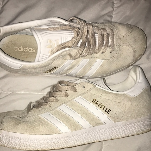 adidas dragon vs gazelle